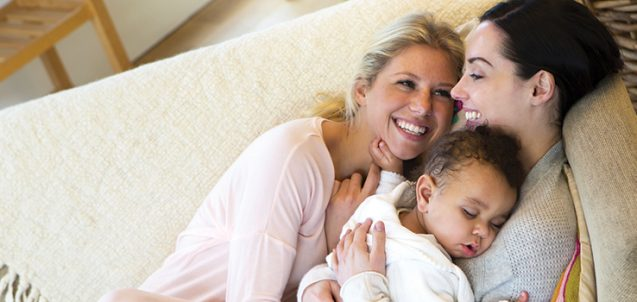 WH0216-Postpartum-demographics-characteristics
