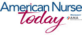 american-nurse-today-logo