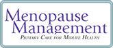 menopause-management-logo