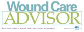 wound-care-advisor-logo