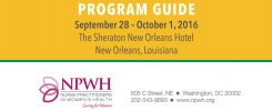 WH0516-NPWH-News-Program-Guide