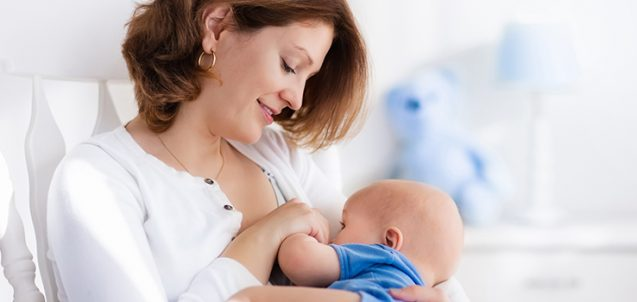 whnp0816_eicmessage_breastfeedingawareness