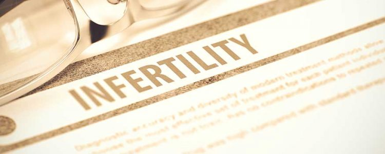 Evaluation of women with infertility - Women's Healthcare