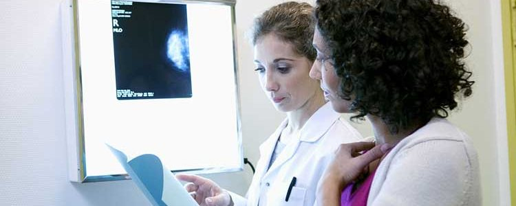 A PCP's Guide to Managing Patients at Genetic Risk of Breast Cancer