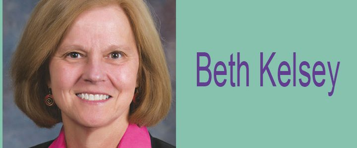 beth kelsey editor chief message ant