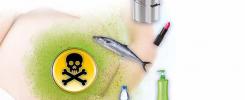 environmental toxic exposures