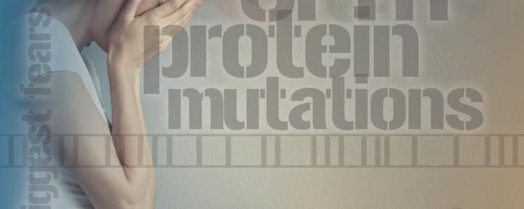 fears pregnancy motherhood cystic fibrosis